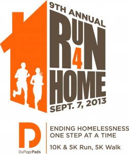 Run4Home_Logo_4Web