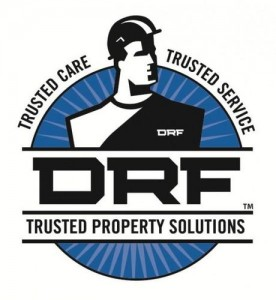 DRF_Trusted_Property_Solutions