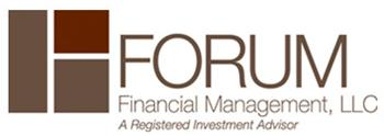Forum Financial