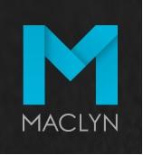 Maclyn Crop