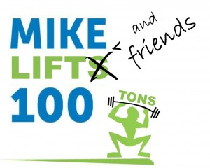 Mike and friends clickable (2)