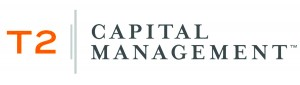 T2CapitalManagement