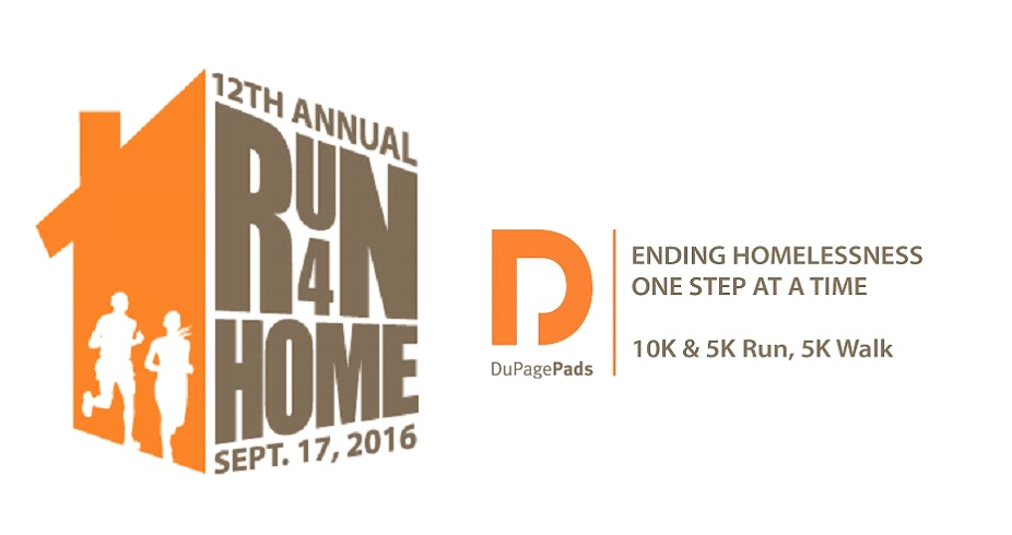 Run 4 Home Banner 16