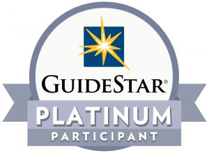 guidestar_platinum_seal-lg