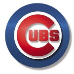 CubsHighlightLogo
