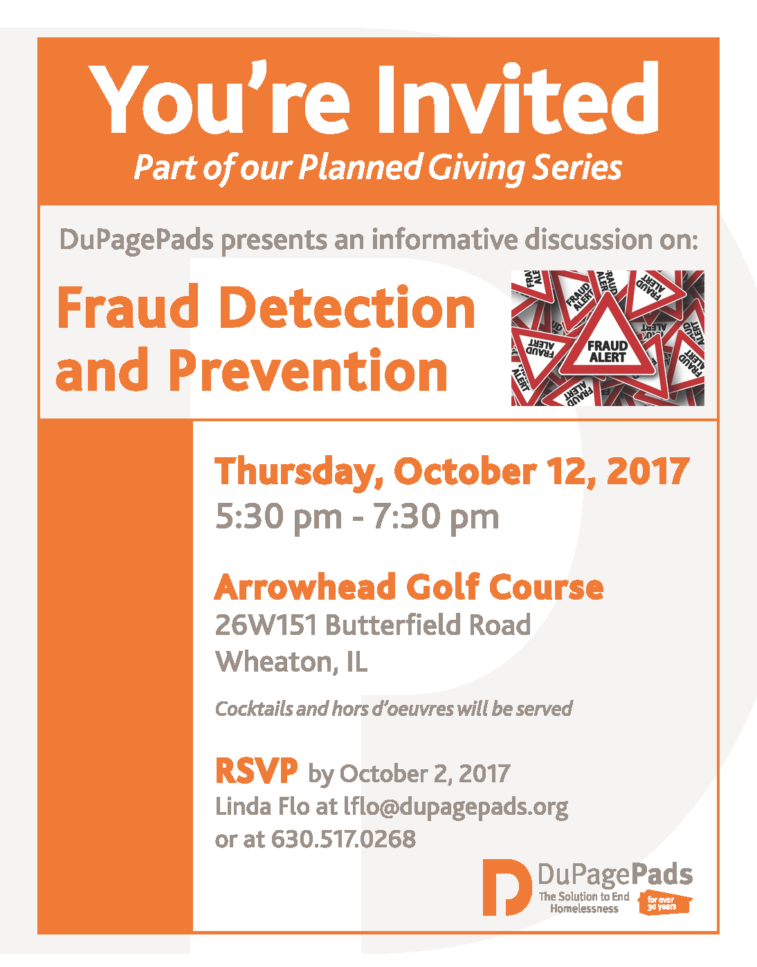 fraud detection and prevention Fraud, prevention, detection and investigation workshop will help you learn , how to identify fraud risks, establish an anti-fraud culture in your company.
